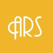 ARS: Aneks logo.