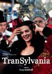 Movie poster Transylwania