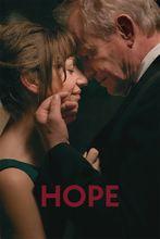 Movie poster Nadzieja