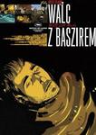 Movie poster Walc z Baszirem