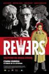 Movie poster Rewers