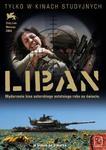 Plakat filmu Liban