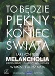 Movie poster Melancholia