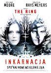 Plakat filmu Inkarnacja