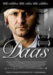 Movie poster Daas