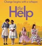 Plakat filmu Służące