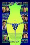 Plakat filmu Movie 43